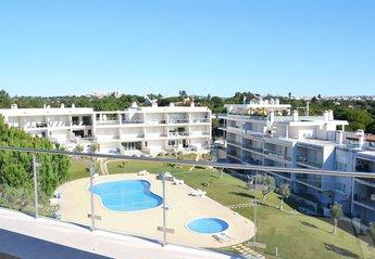 Apartment in Portugal, Vale Navio