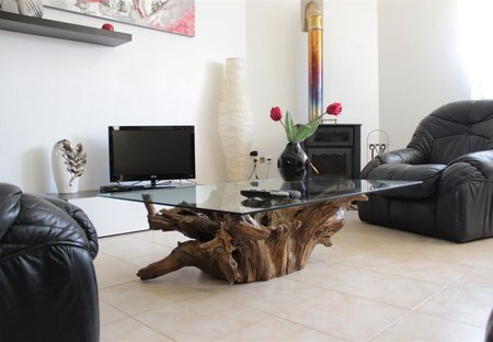 Apartment in Francos, Lisbon Metropolitan Area