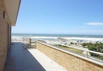 Apartment in Praia, Portugal