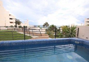 Apartment in El Padrón, Spain