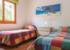 naya bedroom