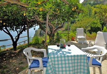 Apartment in Castiglione, Italy