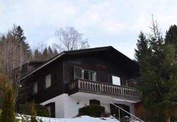 Apartment in Enzersdorf, Austria