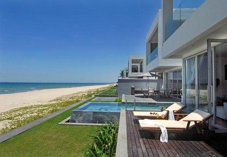 Villa in Danang, Vietnam