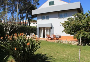 Villa in Pampilheira, Lisbon Metropolitan Area