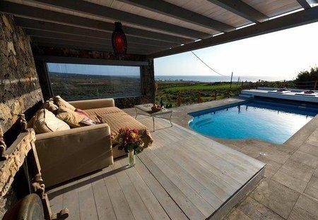 Villa in Tabayesco, Lanzarote