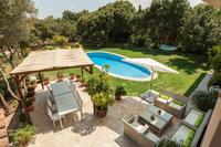 Villa in Ca na Pomara, Majorca