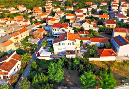 Apartment in Preko, Croatia