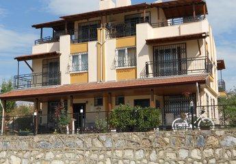 Villa in Davutlar, Turkey