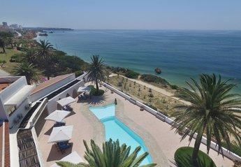 Villa in Portugal, Vau da Rocha: DCIM\100MEDIA\DJI_0008.JPG
