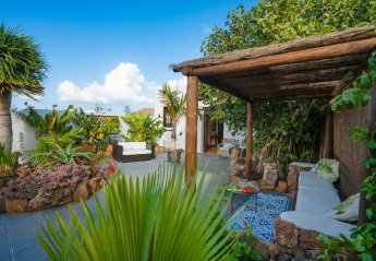 Finca in Guatiza, Lanzarote