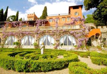 Villa in Rifredi, Italy