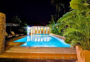Villa in Siem Reap, Cambodia