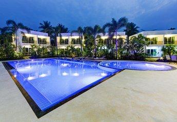 Villa in PATTAYA, Thailand