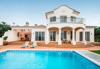 Villa in Portugal, Martinhal