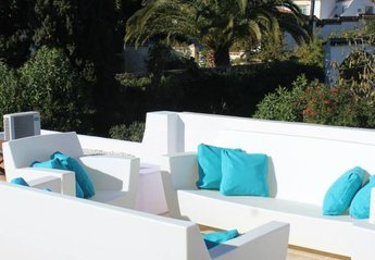 Villa in Marbesa, Spain
