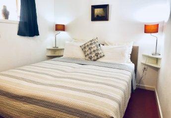 Apartment in Banda de Além, Madeira
