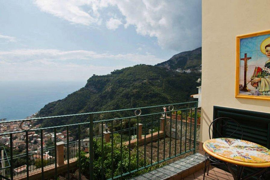 House To Rent In Pontone Italy 188868