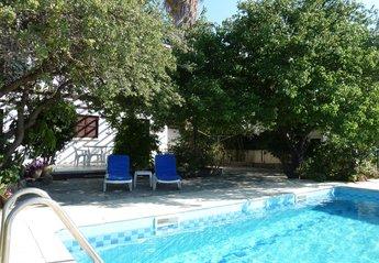 Villa in Catalkoy, Cyprus
