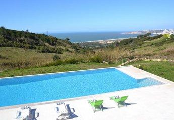 Villa in Famalicăo, Portugal