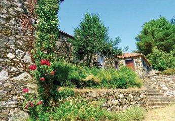 Villa in Raiva, Portugal