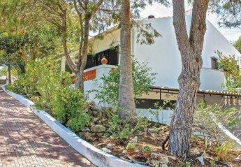 Villa in Portugal, Moncarapacho