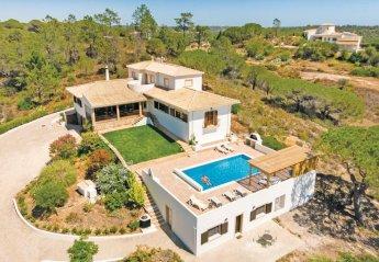 Villa in Portugal, Fonte Negra