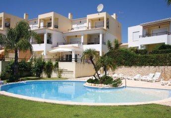 Apartment in Alvor, Algarve