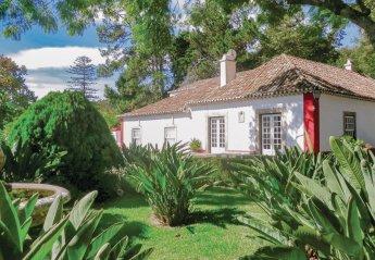 Villa in São Pedro de Sintra, Lisbon Metropolitan Area