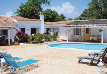 Villa in Săo Brás de Alportel, Algarve