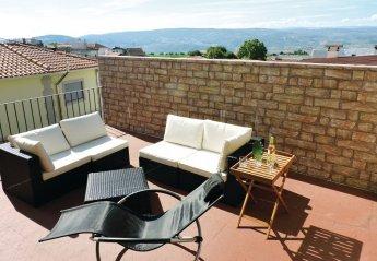 Villa in Sanfins do Douro, Portugal:
