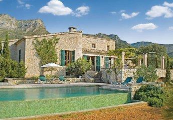Villa in Artà, Majorca