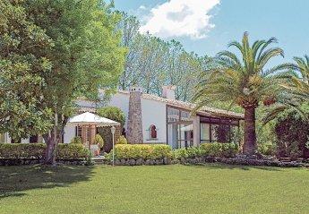 Villa in Valldemossa, Majorca