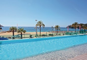 Apartment in Magaluf, Majorca