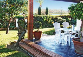Villa in Spain, Torremolinos