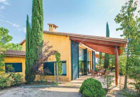 Villa in Capmany, Spain