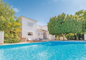 Villa in La Cala De Mijas, Spain
