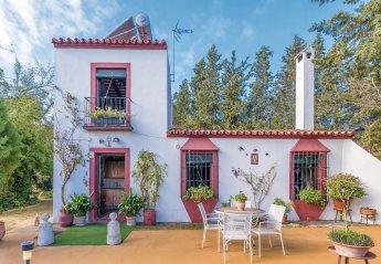 Villa in Arcos de la Frontera, Spain
