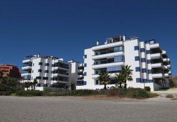 Apartment in Spain, Torrox Costa