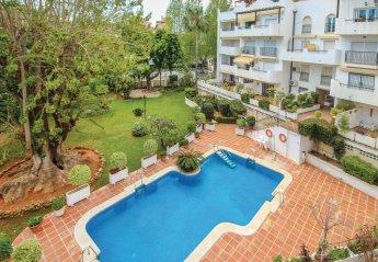 Apartment in Spain, La Carihuela