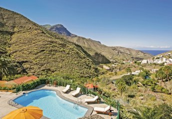 Villa in Agaete, Gran Canaria