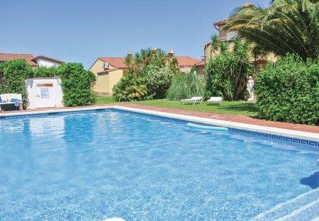 Villa in Vilacolum, Spain