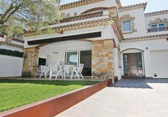 Villa in Platja d'Aro, Spain