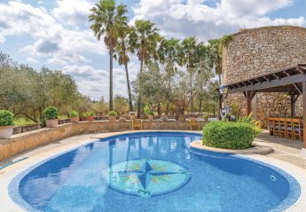 Villa in Spain, Sa Pobla: