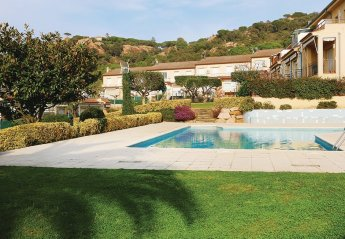 Villa in Spain, Sant Feliu de Guíxols
