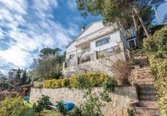 Villa in Clarà, Spain