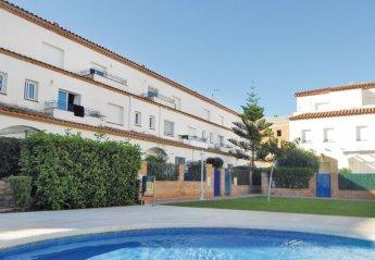 Villa in Urbanització Clot del Basso i Mota de Sant Pere, Spain