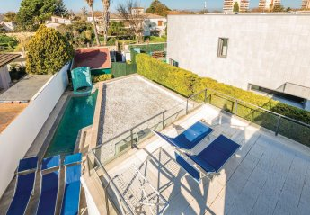 Villa in Urbanització Bon Relax, Spain