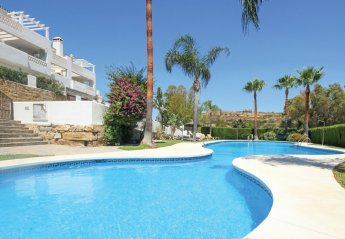 Villa in Spain, Casares Costa