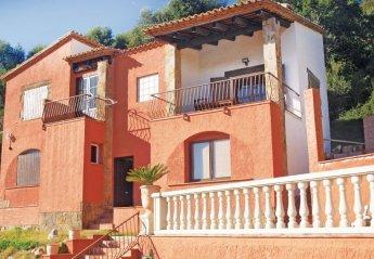 Villa in Spain, Mas Toi: OLYMPUS DIGITAL CAMERA